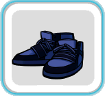 File:StarShoes4.png