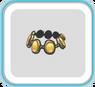 YellowStoneBracelet