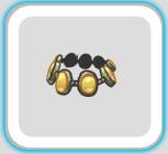 File:YellowStoneBracelet.png