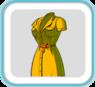 YellowShirtDress18