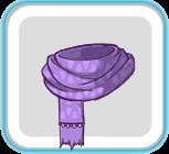File:StarletPurpleScarf.png