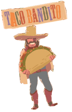File:Taco.png