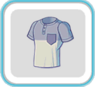 GreyTshirt