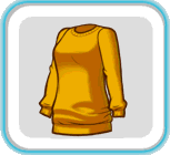 File:YellowJumper.png