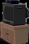 StandardTV