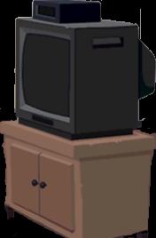File:StandardTV.png