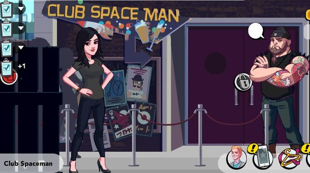File:DowntownClubSpaceman.jpg