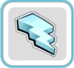 File:EnergyIcon.png