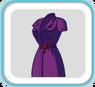 PurpleShirtDress18