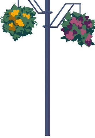 File:FlowerPole.jpg