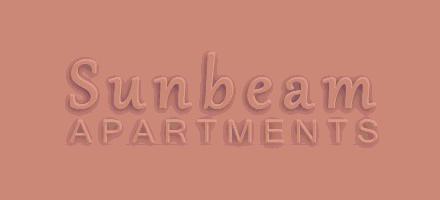 File:SunbeamSign.png