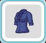 BlueBlouse1500