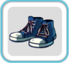 StarShoes12