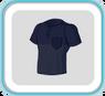 BlackTshirt