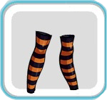 File:WitchLeggings.png