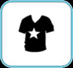 Tops:Star