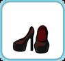 StarletShoes41