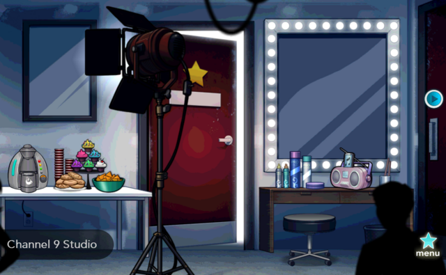File:Channel9Interior.png