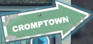 Cromptown