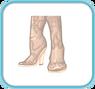 StarletShoes21