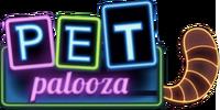 Pet Palooza