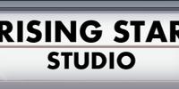 Rising Star Studio