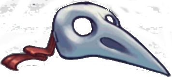 File:Mask.png