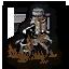 Icon mine abandoned 64x64