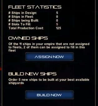 File:FleetDesign 03.png