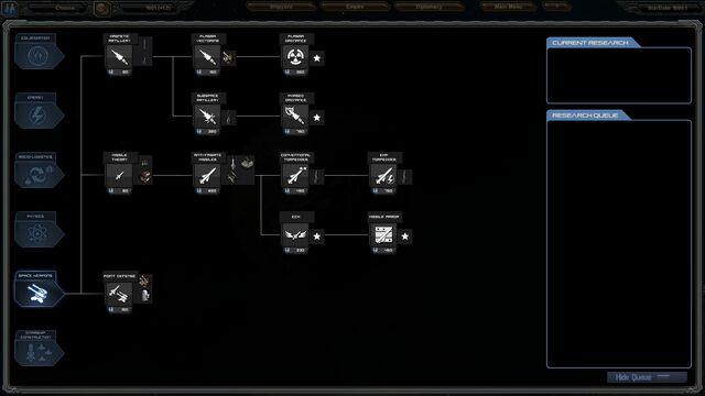 File:Space Weapons Tree.jpg
