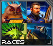 File:Races wiki icons.jpg