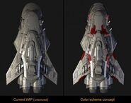 03-StarDrive-Zer0sum-Games-cruiser-color-scheme-494x389