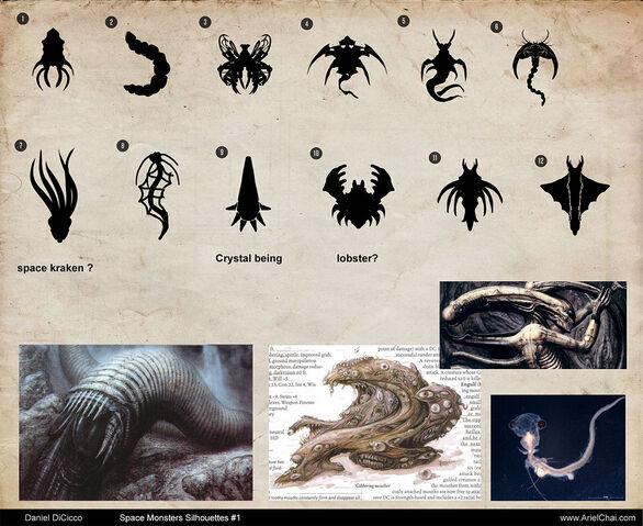 File:Space Monster concept.jpg