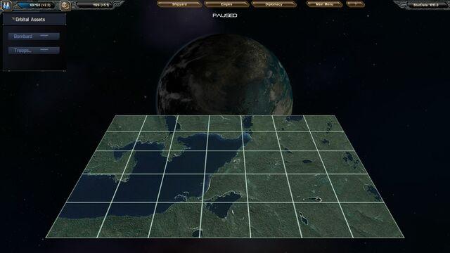 File:Terran Terrain 2.jpg