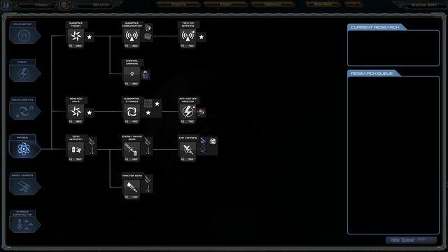 File:Physics Tree.jpg