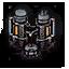 Icon mine deepcore 64x64