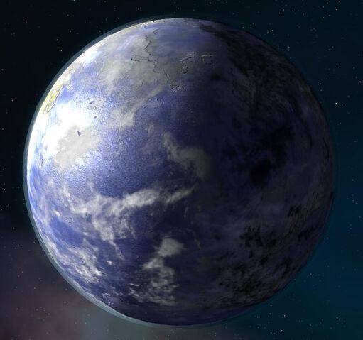 File:SD planets terran 02.jpg