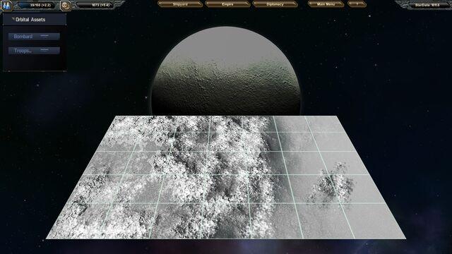File:Ice Terrain.jpg