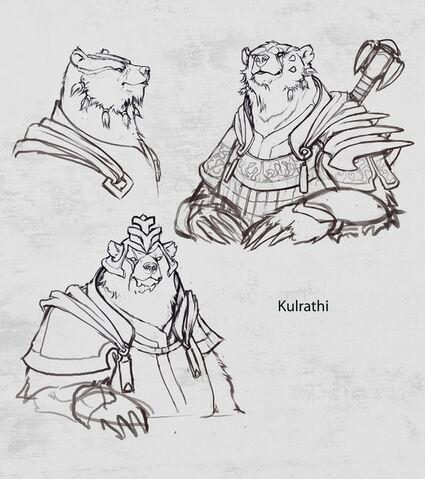 File:Kulrathi concept.jpg