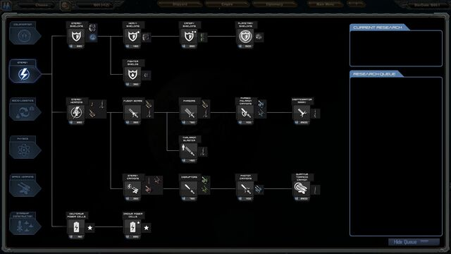 File:Energy Tree.jpg