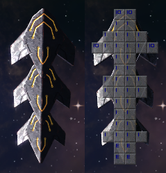 File:Owlwok Freighter M.png