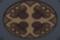 Sixth Division Symbol