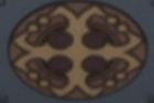 File:Sixth Division Symbol.png