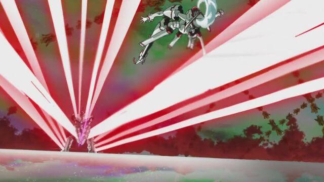 File:Heigent Laser Barrage.jpg