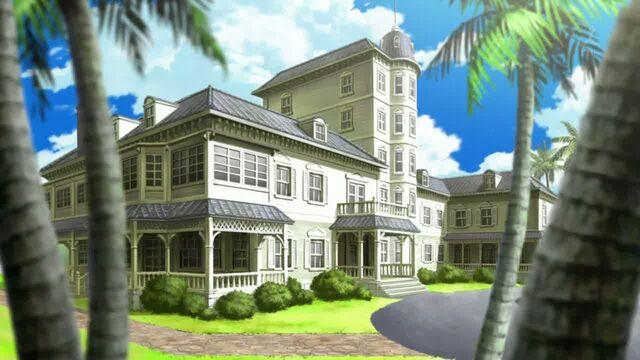 File:Shindo house.jpg