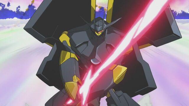 File:Star Sword Opale.jpg