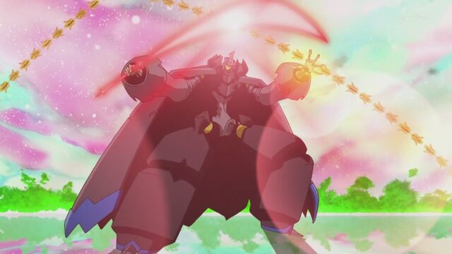File:Star Sword Corail 1.JPG