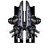 File:Tachyon lance turret base.png