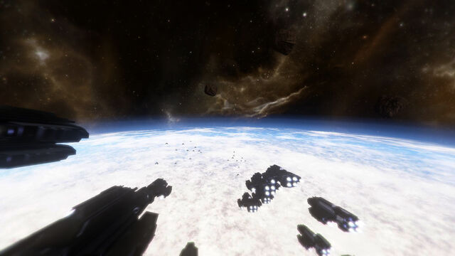 File:Star Forge Space Background.jpg