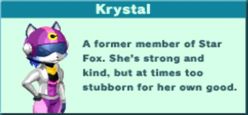File:Krystal - Star Wolf.png